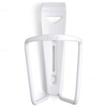 Tacx - Flaschenhalter Allure Pro - Pullonpidin