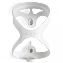 Tacx - Flaschenhalter Tao Light - Flaschenhalter