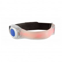 M-Wave - Multi-LED-Leuchtband