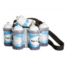 Tacx - Universe Bottle Bag - Pullonpidin