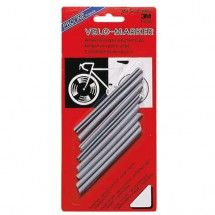 Proline - Velo-Marker - Spoke clips