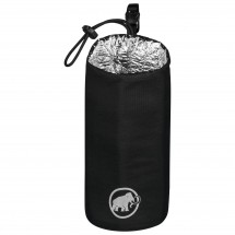 Mammut - Add-on Bottle Holder Insulated - Fleshouder