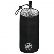 Mammut - Add-on Bottle Holder Insulated - Bottle holders