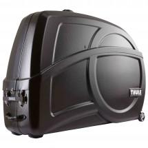 Thule - Roundtrip Transition Fahrradtransportkoffer - Fietsh