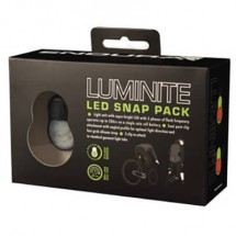 Endura - Luminite LED Clip-einheit