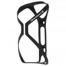 Blackburn - Cinch Carbon Cage - Pullonpitimet