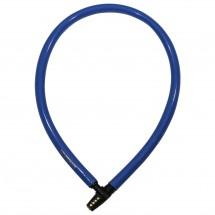 Kryptonite - Keeper 665 Key Cable - Bike lock