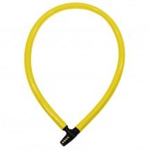 Kryptonite - Keeper 665 Key Cable - Fietsslot
