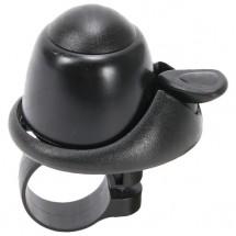 Contec - Glocke Dutch Classic - Bicycle bell