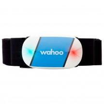 Wahoo - Tickr Herzfrequenzgurt - Cykeldator-tillbehör