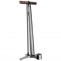 Birzman - Maha Push & Twist III 220PSI 15 Bar Floor Pump - Standpumpe