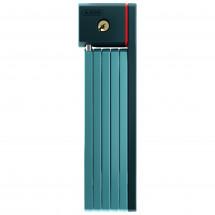 ABUS - Bordo 5700 uGrip - Inklapbaar slot