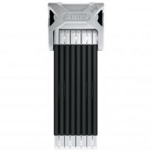 ABUS - Bordo Big 6000 - Inklapbaar slot
