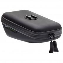 SP Connect - Wedge Case Set - Bike bag