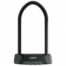 ABUS - Bügelschloss Granit X-Plus 540 Security - Bike lock