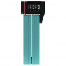 ABUS - Folding Lock 5700 Combo - Veloschloss