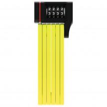 ABUS - Folding Lock 5700 Combo - Bike lock