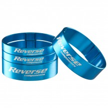 Reverse - Spacer Set Alloy Ultra- Light 11/8