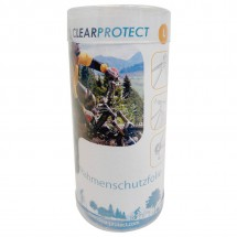 Clearprotect - Safety Sticker Frame Pack L Enduro (12-Pack)