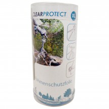 Clearprotect - Safety Sticker Frame Pack XL DH (13-Pack)