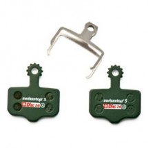 SwissStop - Avid Disc26S - Accessoires pour freins à disque