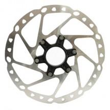 Shimano - Bremsscheibe SM-RT64 - Disc brake accessories