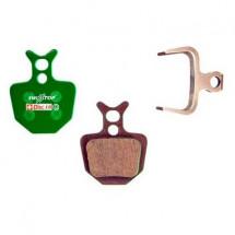 SwissStop - Formula Disc18 - Disc brake accessories