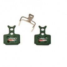 SwissStop - Formula Disc25S - Disc brake accessories