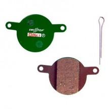 SwissStop - Magura Disc1 - Accessoires pour freins à disque