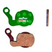 SwissStop - Magura Disc21 - Disc brake accessories