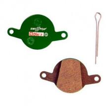 SwissStop - Magura Disc3 - Disc brake accessories