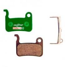 SwissStop - Shimano Disc16 - Disc brake accessories