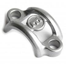 Magura - Klemmschelle Aluminium - Scheibenbremsen-Zubehör
