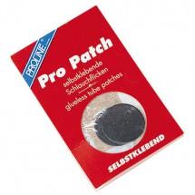 Proline - Pro Patch Selbstklebende Flicken - Rahmenzubehör