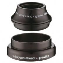 FSA - Steuersatz Gravity SXE 1 1/8'' tapered
