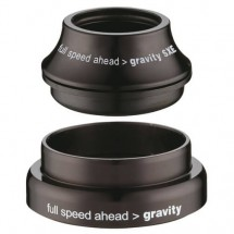 FSA - Steuersatz Gravity SXE 1 1/8'' tapered