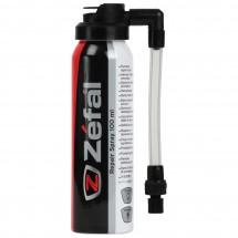 Zefal - Spray voor panne