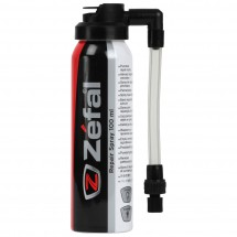 Zefal - Sealant spray