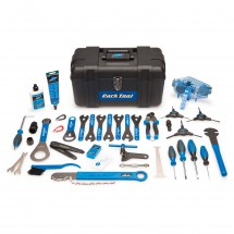Park Tool - AK-38 Mechanic tool kit