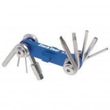 Park Tool - IB-2 I-Beam Inklapbaar minigereedschap