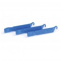 Park Tool - TL-1.2C Kit démonte-pneu (Pack de 3)