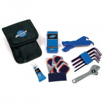 Park Tool - WTK-1 Mini-kit de maintenance