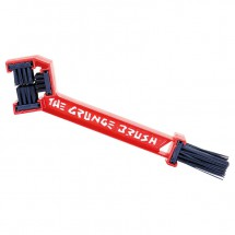 Finish Line - The Grunge Brush Cleaning brush