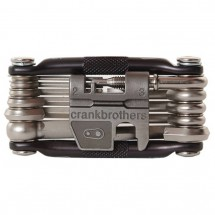 Crankbrothers - M17 Multi-Tool - Outillage pour vélo