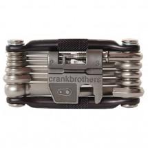 Crankbrothers - M17 Multi-Tool - Fahrradwerkzeug