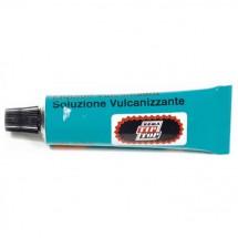 Tip Top - Liquide de vulcanisation