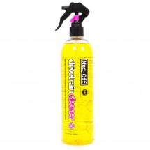 Muc Off - Drivetrain Cleaner - Ketjujen puhdistusaine