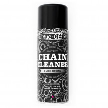 Muc Off - Quick Drying Chain Cleaner