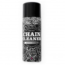 Muc Off - Quick Drying Chain Cleaner - Kettenreiniger