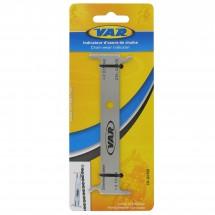 VAR - Verschleißlehre Für Ketten - Tools